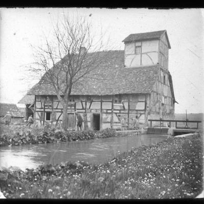 Friesen moulin.jpg